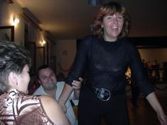 Hody 2004