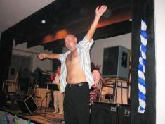 Hody 2005