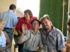 Hody 2008