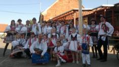 Hody 2011